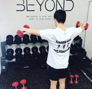 UNADJUSTEDNONRAW_thumb_262